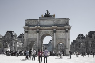 Paris (20)