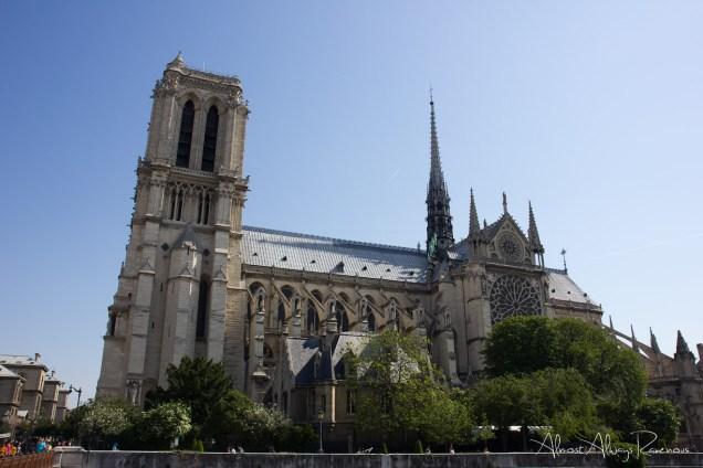 Paris (38)