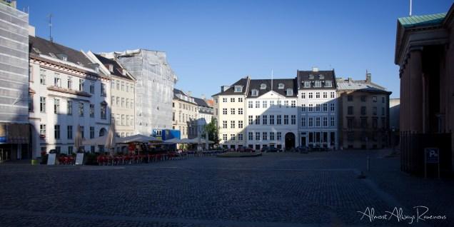 20140529-Copenhagen 2014 383