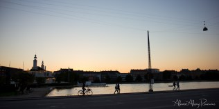 20140530-Copenhagen (193)