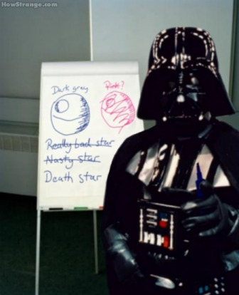 death_star_brainstorming1.jpg