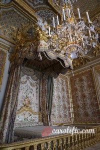 Paris, Travel, France, Versailles, Chateau de Versailles, Marie Antoinette, Europe, 2015, Summer, Paris during summer, Summer Versailles,