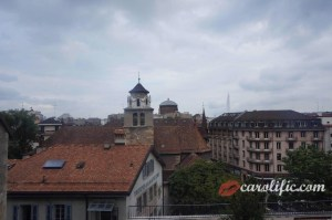 Geneva, Travel, Europe, Summer, Summer 2015, Switzerland,