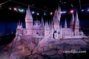 Harry Potter, Harry Potter Studio Tour, London, Harry Potter London, Harry Potter UK, Studio Tour, Ron Weasley, Hermione Granger, Hogwarts, Studio, Leavesden, Travel, Europe, Hogwarts Castle