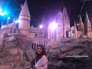Harry Potter, Harry Potter Studio Tour, London, Harry Potter London, Harry Potter UK, Studio Tour, Ron Weasley, Hermione Granger, Hogwarts, Studio, Leavesden, Travel, Europe, Hogwarts Castle
