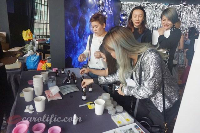 Laneige, Laneige BB Cushion, Third Generation, New Laneige BB Cushion, Korean, Korean Beauty, Korean Makeup