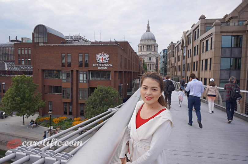 London, Travel, UK, United Kingdom, Europe, 2015, Westminster