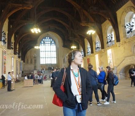 UK, UK Parliament, Big Ben, Travel, Europe, London, Britain, England