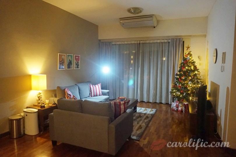 Christmas-Ikea-Malaysia-decor-DIY