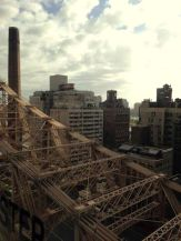 Best Sight-Seeing in NYC, Roosevelt Island Tram