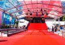 Attending Cannes Film Festival 2017: Invitations, Sunburn, Pedro, oh my!