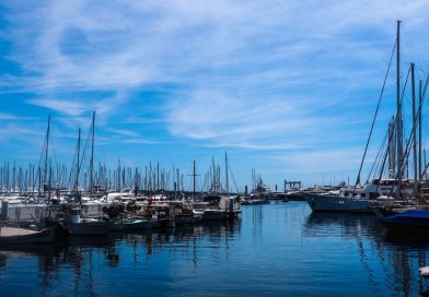 How to spend 24 Hours in Cannes, France