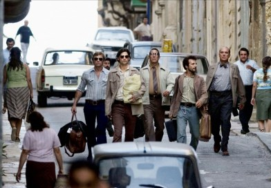 36 Films Shot in Malta to Watch Before Visiting