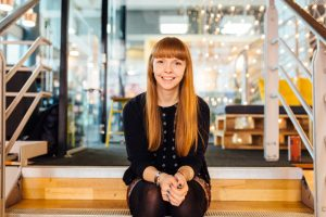 'Don't be a Writer, be a Storyteller' course by Laura Jane Williams: My Final Piece & Thoughts