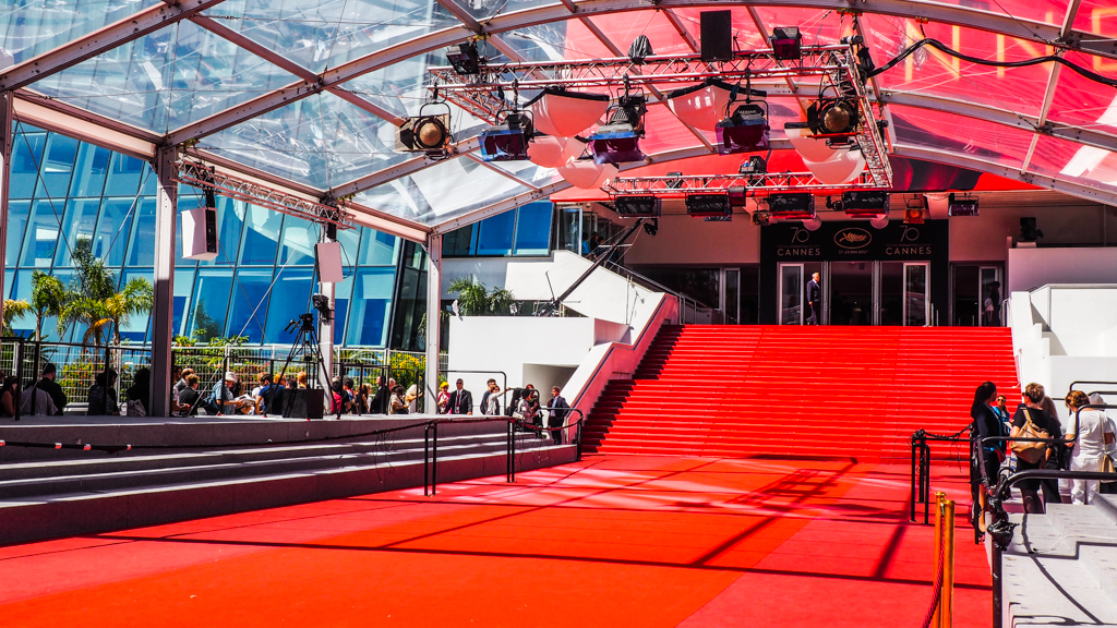 Cinephile vs 3 Days in Cannes Accreditation: Which Cannes Film Festival Pass is For You?