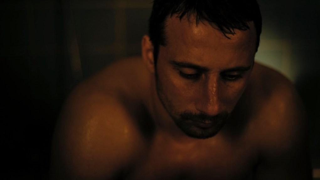 Bullhead (2011) Best Belgian Movie
