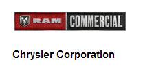 AH_Partners_Chrysler