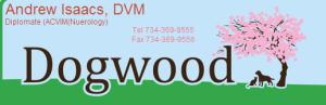 Dogwood dvm
