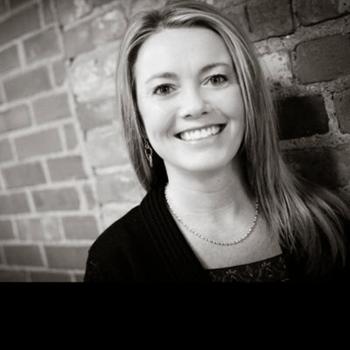 Alyssa Moylan