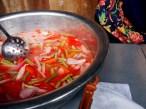 soup c