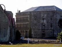 omaru, dark satanic mills