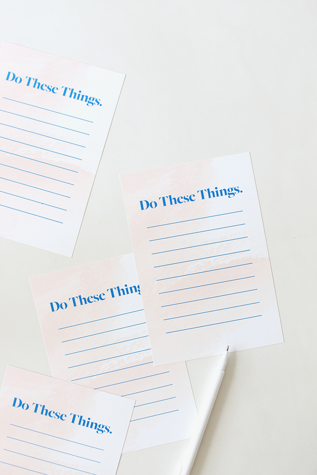 printable-to-do-list-almost-makes-perfect