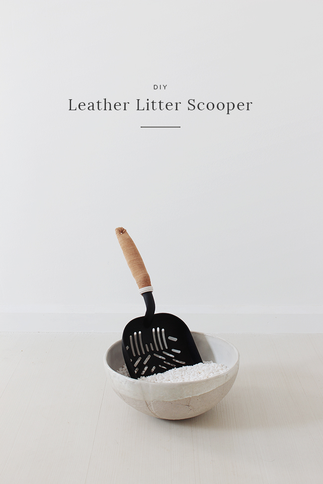 diy-leather-scooper-almost-makes-perfect