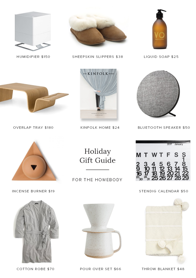 gift-guide-for-the-homebody-almost-makes-perfect