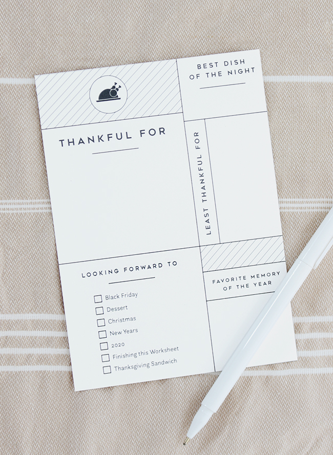 printable-thanksgiving-worksheet-almost-makes-perfect
