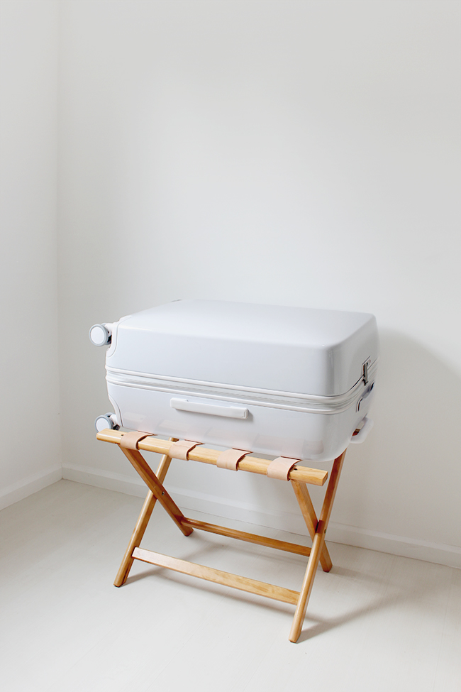 diy-leather-luggage-rack-almost-makes-perfect