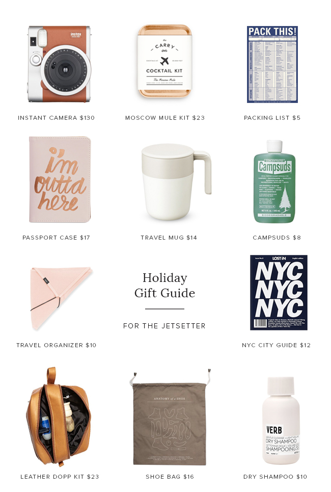 holiday-gift-guide-for-the-jetsetter-almost-makes-perfect