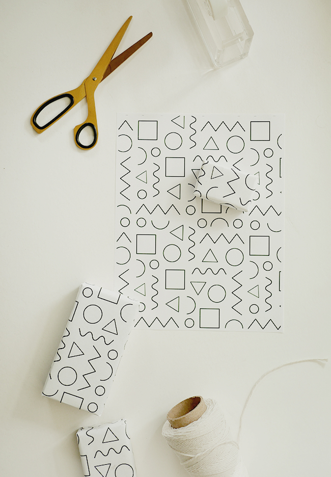 printable-pattern-gift-wrap-almost-makes-perfect