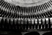 Typewriter III.