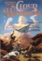 CloudWarrior