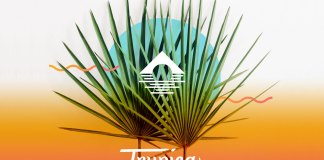 The Cookbook with Trupica