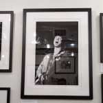 Modern Rocks Gallery Presents Scott Newton