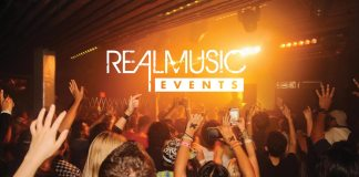 Real Talk with RealMusic Events: An Interview with Andrew Parsons