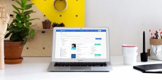 Unnanu Hire: Revolutionizing your hiring process