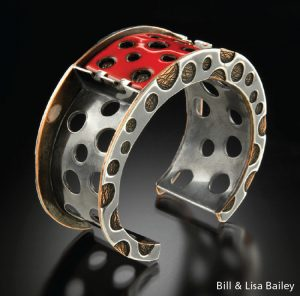 Bill-&-Lisa-Bailey