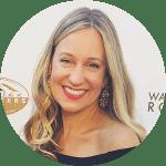 Lisa Belcher, Austin Texas Filmmaker