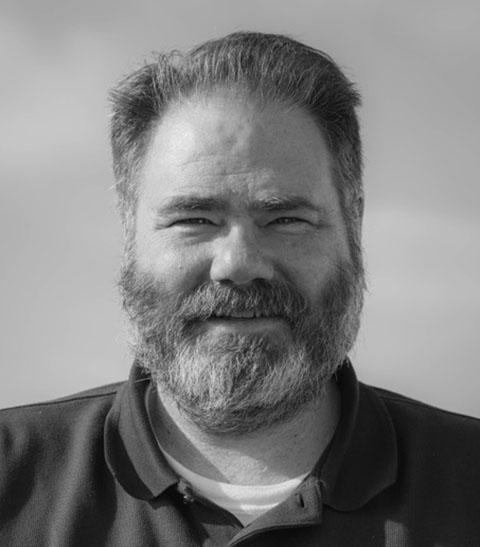 Jason Fitzpatrick