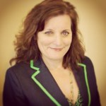 Leslie Mattson, RN BSHM LNC, President