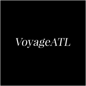 Voyage ATL Magazine