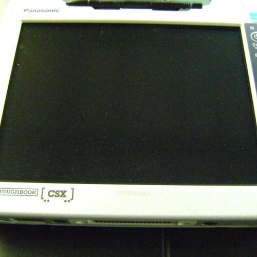 Screen Printing, Screen Printing Electronic