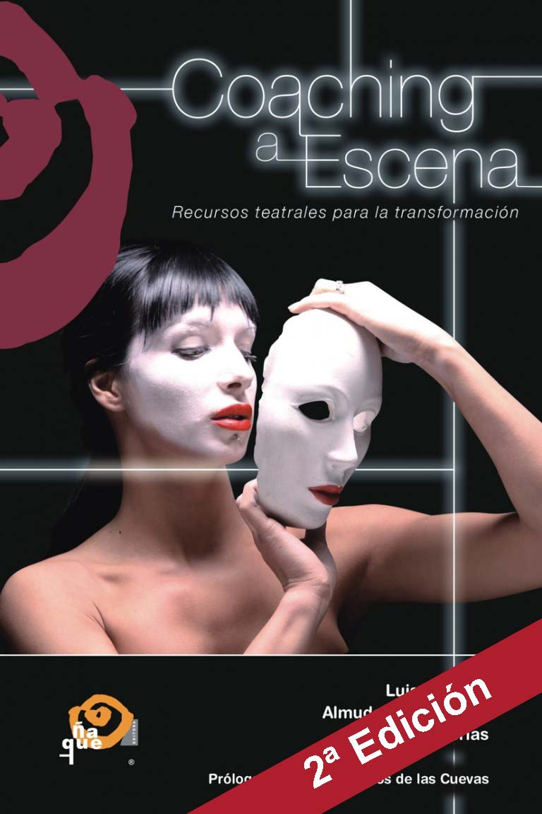 Coaching a Escena