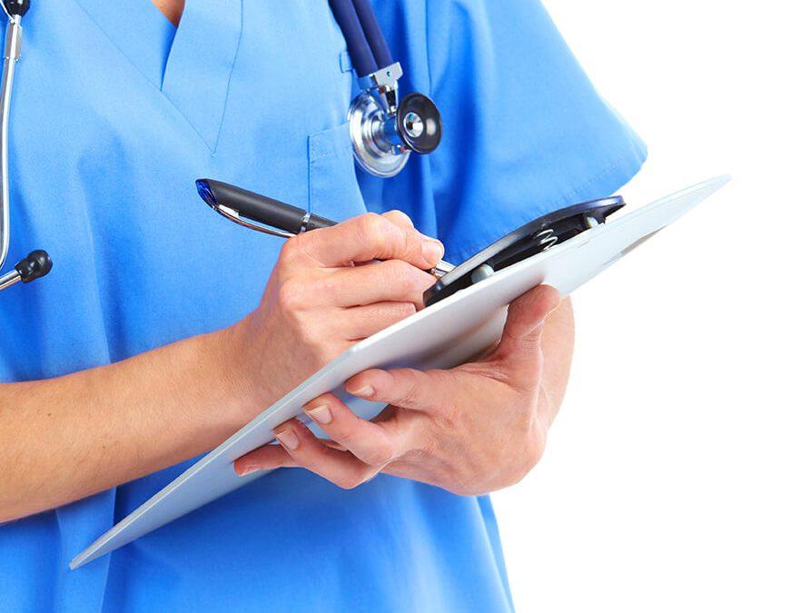 ¿Puedo pedir un informe médico forense tras un accidente?