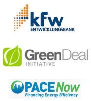 financiar eficiencia energetica