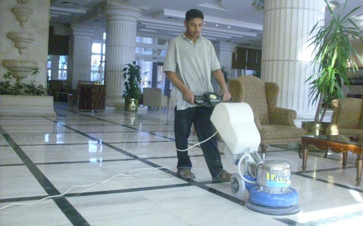 شركة تنظيف فلل بالرياض 0532000272