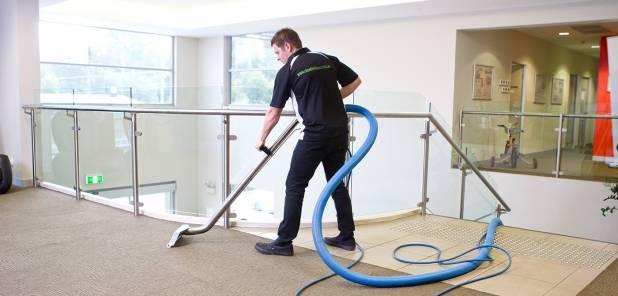 افضل شركة تنظيف بيوت بالرياض