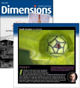 Dimensions_BackCover2006